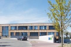 Holzbaupreis-SH-HH-2020_SWNH_Foto_Titelbild_Haus-A-©-IBUS-Architekten