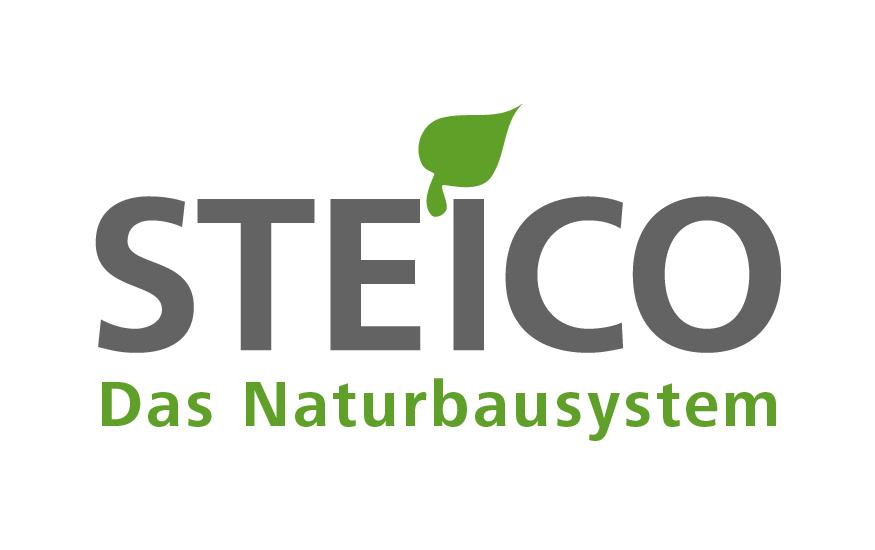 STEICO ist neuer Systempartner des HBZ* Nord